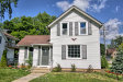 Photo of 106 S Mchenry Avenue, CRYSTAL LAKE, IL 60014 (MLS # 10024014)
