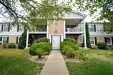 Photo of 981 Golf Course Road, Unit Number 2, CRYSTAL LAKE, IL 60014 (MLS # 10024306)