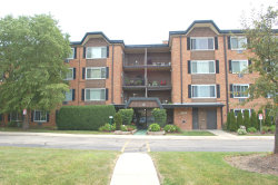 Photo of 1127 S Old Wilke Road, Unit Number 107, ARLINGTON HEIGHTS, IL 60005 (MLS # 10024357)