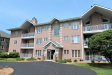 Photo of 17920 Settlers Pond Way, Unit Number 2B, ORLAND PARK, IL 60467 (MLS # 10024368)