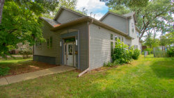 Photo of 903 S Norbury Avenue, LOMBARD, IL 60148 (MLS # 10024397)