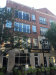 Photo of 4736 N Lincoln Avenue, Unit Number 3, CHICAGO, IL 60625 (MLS # 10024407)