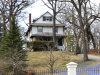 Photo of 10848 S Longwood Drive, CHICAGO, IL 60643 (MLS # 10024438)