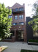 Photo of 2524 N Willetts Court, Unit Number 3N, CHICAGO, IL 60647 (MLS # 10024494)