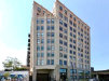 Photo of 1550 S Blue Island Avenue, Unit Number 725, CHICAGO, IL 60608 (MLS # 10024540)