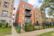 Photo of 6428 N Fairfield Avenue, Unit Number 1W, CHICAGO, IL 60645 (MLS # 10024568)