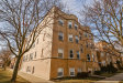 Photo of 6100 N Mozart Street, Unit Number 2, CHICAGO, IL 60659 (MLS # 10024577)