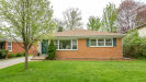 Photo of 621 S Dryden Place, ARLINGTON HEIGHTS, IL 60005 (MLS # 10024795)