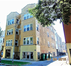 Photo of 2040 N Spaulding Avenue, Unit Number GN, CHICAGO, IL 60647 (MLS # 10024982)