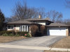 Photo of 32 Mulberry East Road, DEERFIELD, IL 60015 (MLS # 10025077)