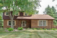 Photo of 7714 S Meadow Lane, CARY, IL 60013 (MLS # 10025374)