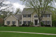 Photo of 975 Prairie Hill Court, CARY, IL 60013 (MLS # 10025444)