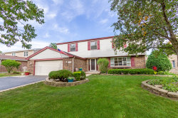 Photo of 2721 N Windsor Drive, ARLINGTON HEIGHTS, IL 60004 (MLS # 10025495)