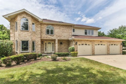 Photo of 30 Americana Court, ROSELLE, IL 60172 (MLS # 10025567)