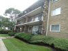 Photo of 3910 W 115th Place, Unit Number 2NW, ALSIP, IL 60803 (MLS # 10025637)