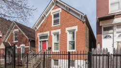 Photo of 847 N Francisco Avenue, CHICAGO, IL 60622 (MLS # 10025688)