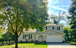 Photo of 635 Birchwood Avenue, DES PLAINES, IL 60018 (MLS # 10025710)