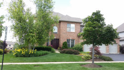 Photo of SOUTH ELGIN, IL 60177 (MLS # 10025716)