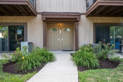 Photo of 752 Rodenburg Road, Unit Number 2A, ROSELLE, IL 60172 (MLS # 10025989)