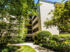 Photo of 407 Franklin Avenue, Unit Number 4B, RIVER FOREST, IL 60305 (MLS # 10026007)