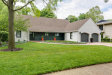 Photo of 1013 Heatherton Drive, NAPERVILLE, IL 60563 (MLS # 10026074)