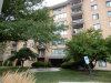 Photo of 1747 W Crystal Lane, Unit Number 407, MOUNT PROSPECT, IL 60056 (MLS # 10026089)