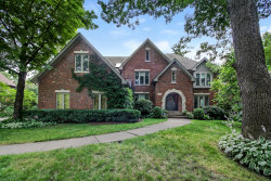 Photo of 3621 Sterling Road, DOWNERS GROVE, IL 60515 (MLS # 10026102)
