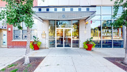 Photo of 6 S Laflin Street, Unit Number 611, CHICAGO, IL 60607 (MLS # 10026614)