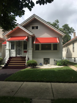 Photo of 622 W 116th Place, CHICAGO, IL 60628 (MLS # 10026656)