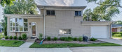 Photo of 5600 Church Street, MORTON GROVE, IL 60053 (MLS # 10026694)