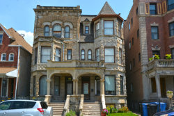 Photo of 4547 S Oakenwald Avenue, CHICAGO, IL 60653 (MLS # 10026719)