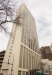 Photo of 2 E Oak Street, Unit Number 3203, CHICAGO, IL 60611 (MLS # 10026722)