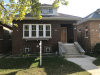 Photo of 5347 W Melrose Street, CHICAGO, IL 60641 (MLS # 10026740)