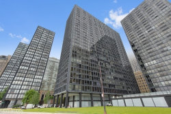Photo of 900 N Lake Shore Drive, Unit Number 608, CHICAGO, IL 60611 (MLS # 10026746)