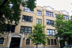 Photo of 1549 W Sherwin Avenue, Unit Number 405, CHICAGO, IL 60626 (MLS # 10026760)