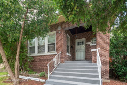 Photo of 8104 S Laflin Street, CHICAGO, IL 60620 (MLS # 10026780)