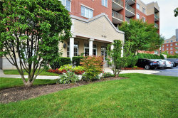 Photo of 7450 Lincoln Avenue, Unit Number 509, SKOKIE, IL 60076 (MLS # 10026782)