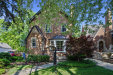Photo of 5957 N Knox Avenue, CHICAGO, IL 60646 (MLS # 10026786)