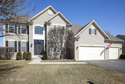 Photo of 211 Summerdale Lane, ALGONQUIN, IL 60102 (MLS # 10026814)