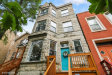 Photo of 1452 N Talman Avenue, Unit Number 2, CHICAGO, IL 60622 (MLS # 10026836)