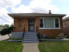 Photo of 35 E 121st Street, CHICAGO, IL 60628 (MLS # 10026876)