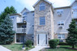Photo of 1538 W Sand Bar Court, Unit Number 3A, ROUND LAKE BEACH, IL 60073 (MLS # 10027655)