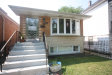 Photo of 3349 W 37th Place, CHICAGO, IL 60632 (MLS # 10029255)