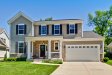 Photo of 206 Cater Lane, LIBERTYVILLE, IL 60048 (MLS # 10029983)
