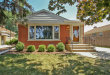 Photo of 9117 New England Avenue, MORTON GROVE, IL 60053 (MLS # 10031812)