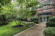 Photo of 1300 Central Street, Unit Number 304, EVANSTON, IL 60201 (MLS # 10031841)
