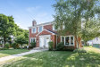 Photo of 707 Asbury Avenue, EVANSTON, IL 60202 (MLS # 10032680)