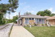 Photo of 3846 W Touhy Avenue, LINCOLNWOOD, IL 60712 (MLS # 10033146)