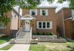 Photo of 4805 S Avers Avenue, CHICAGO, IL 60632 (MLS # 10034514)
