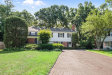 Photo of 3005 Indianwood Road, WILMETTE, IL 60091 (MLS # 10034565)